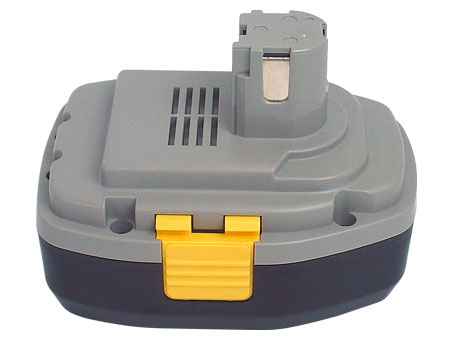 Replacement Panasonic EY6450 Power Tool Battery