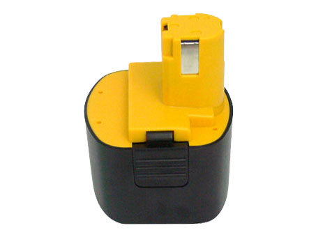 Replacement Panasonic EY6181CRKW Power Tool Battery