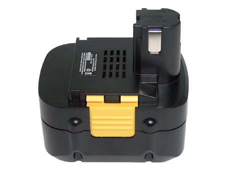 Replacement Panasonic EY3530NQMKW Power Tool Battery