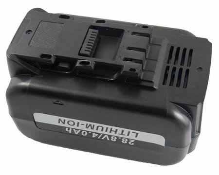 Replacement Panasonic EY9L80 Power Tool Battery