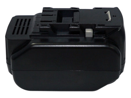 Replacement Panasonic EY3760B Power Tool Battery