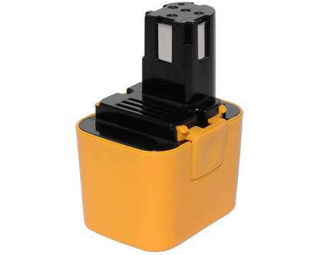 Replacement Panasonic EY3653CQ Power Tool Battery