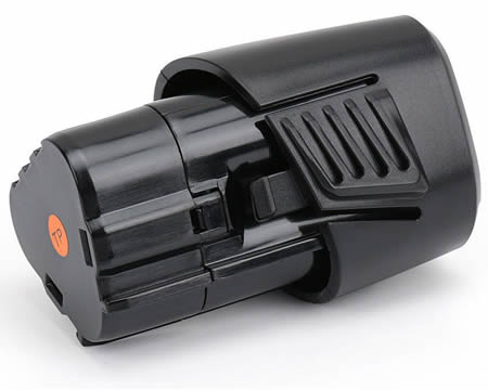 Replacement Panasonic Y9L32 Power Tool Battery