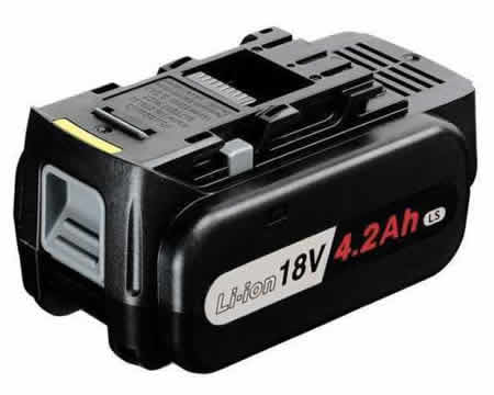 Replacement Panasonic EY9L50B Power Tool Battery