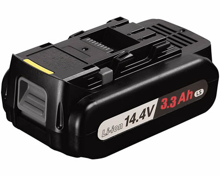 Replacement Panasonic EY3740 Power Tool Battery