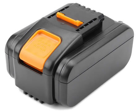 Replacement Worx WX390 Power Tool Battery