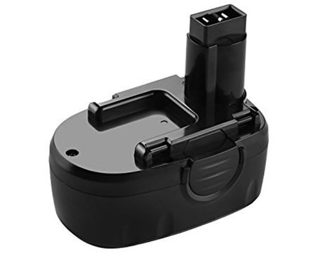 Replacement Worx WG153 Power Tool Battery