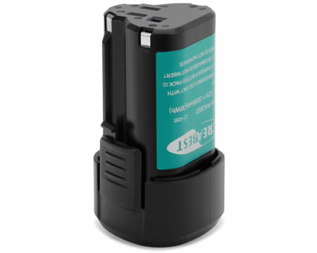 Replacement Worx WX125.6 Power Tool Battery