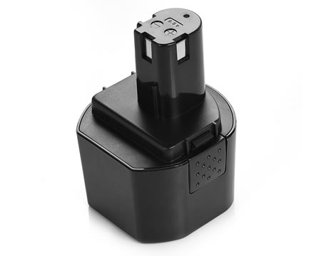 Replacement Ryobi CTH962K Power Tool Battery