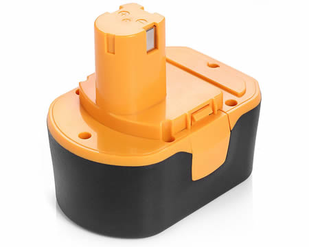 Replacement Ryobi HP1441 Power Tool Battery