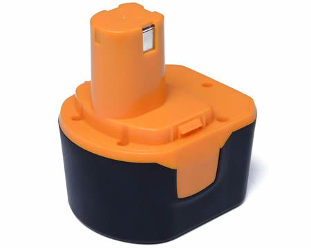 Replacement Ryobi BPP-1215 Power Tool Battery