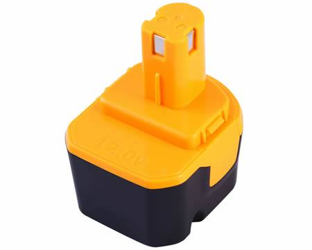 Replacement Ryobi 1400676 Power Tool Battery