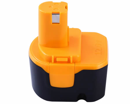 Replacement Ryobi TDS4000 Power Tool Battery