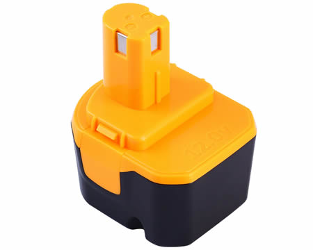 Replacement Ryobi CDL-1201P Power Tool Battery