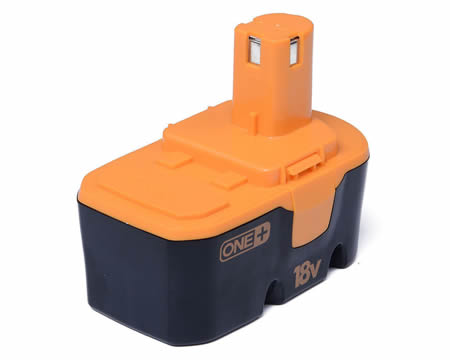 Replacement Ryobi P2400 Power Tool Battery