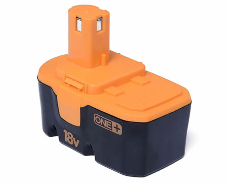 Replacement Ryobi CRP-1801 Power Tool Battery