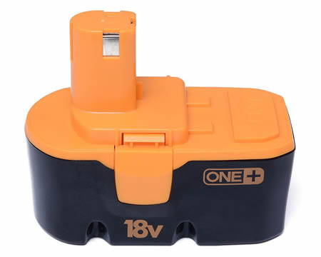 Replacement Ryobi CHV-180L Power Tool Battery