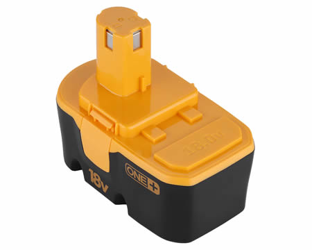 Replacement Ryobi 1323303 Power Tool Battery