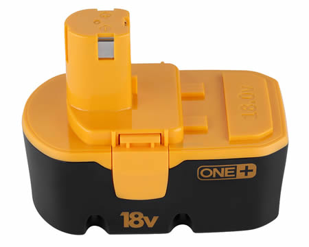 Replacement Ryobi 130262021 Power Tool Battery