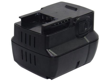 Replacement Ryobi CRH-240RE Power Tool Battery