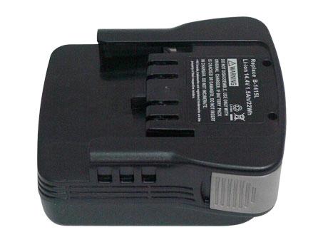 Replacement Ryobi BID-1440 Power Tool Battery