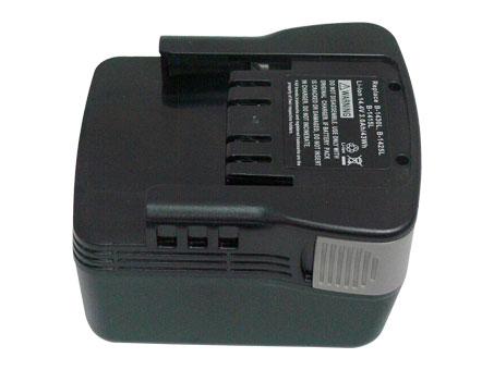 Replacement Ryobi BID-142 Power Tool Battery