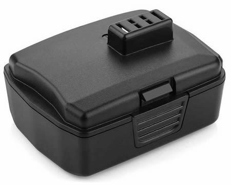 Replacement Ryobi 130503005 Power Tool Battery