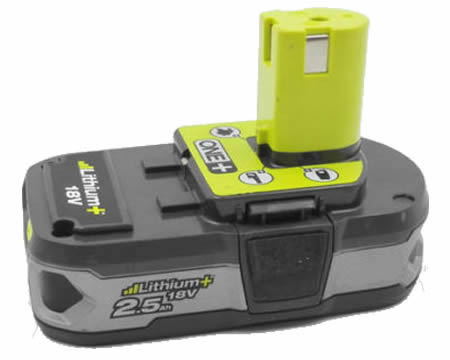 Replacement Ryobi 130429057 Power Tool Battery