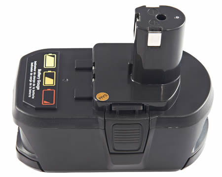 Replacement Ryobi BPL18151 Power Tool Battery