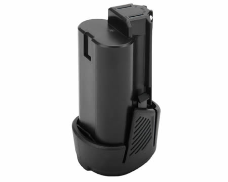 Replacement Ryobi RMT12011L Power Tool Battery