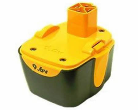 Replacement Ryobi 130269014 Power Tool Battery